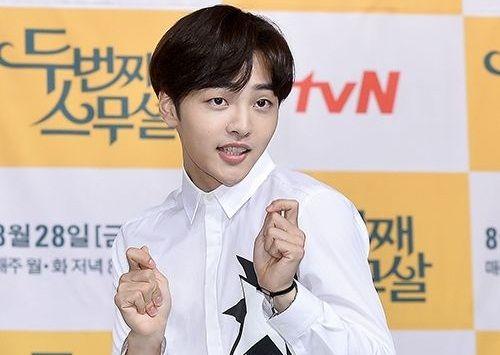 Kim Min-jae2