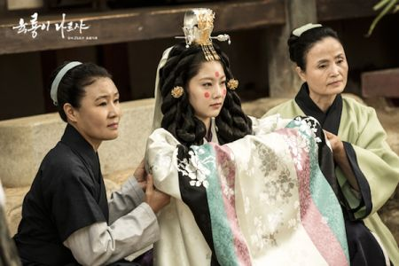Six Flying Dragons12