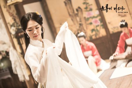 Six Flying Dragons16