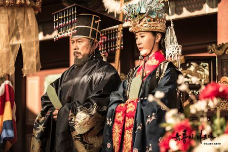 Six Flying Dragons21
