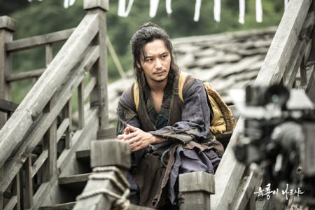 Six Flying Dragons3