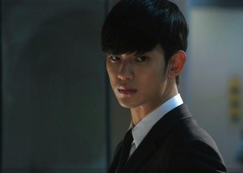Do Min-joon