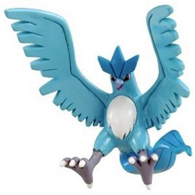 Gambar Monster Pokemon 12