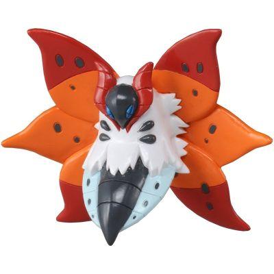 Gambar Monster Pokemon 29