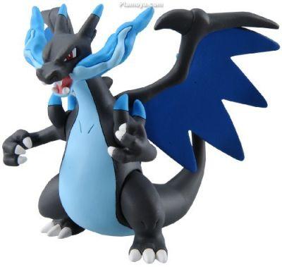 Gambar Monster Pokemon 30