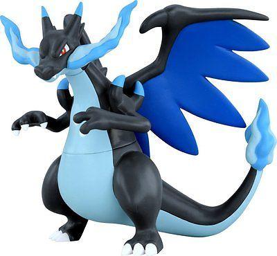 Gambar Monster Pokemon 31