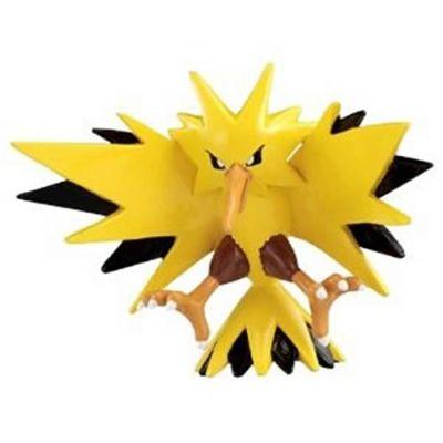 Gambar Monster Pokemon 33