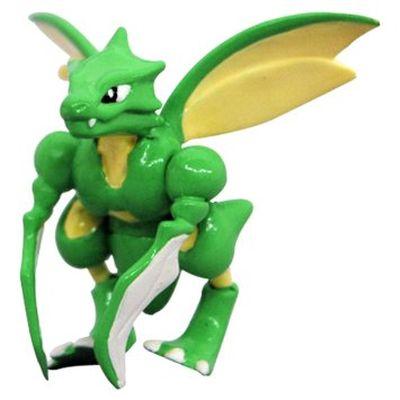 Gambar Monster Pokemon 40