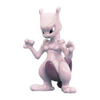 Gambar Monster Pokemon 43