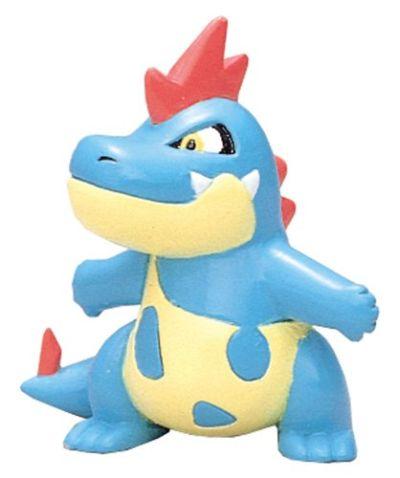 Gambar Monster Pokemon 46