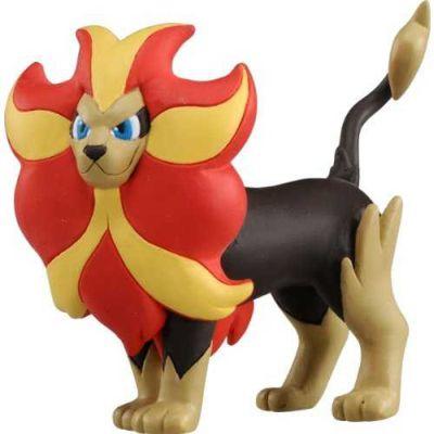 Gambar Monster Pokemon 50