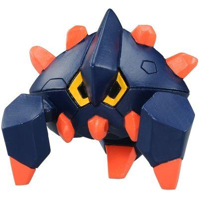 Gambar Monster Pokemon 9