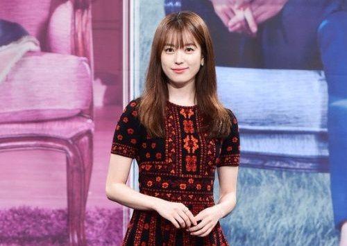 Han Hyo-joo W