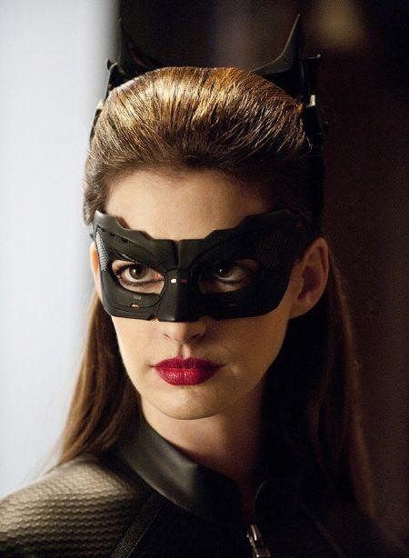 Foto Catwoman2