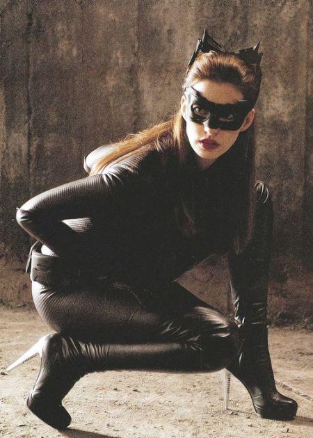 Foto Catwoman3