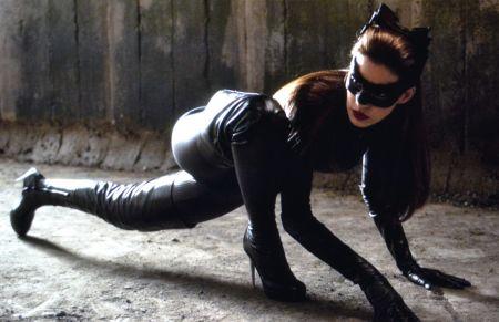 Foto Catwoman5