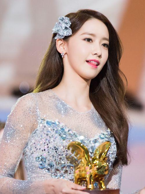 Foto Yoona 2016