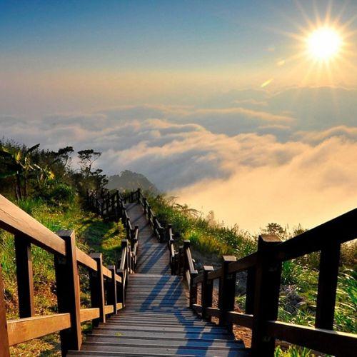 gambar pemandangan indah di dunia18