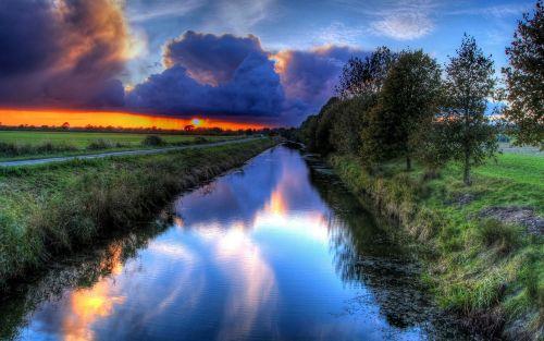 Gambar Pemandangan Indah di Dunia42