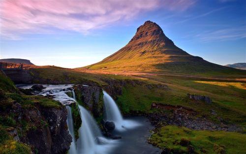 Gambar Pemandangan Indah di Dunia49