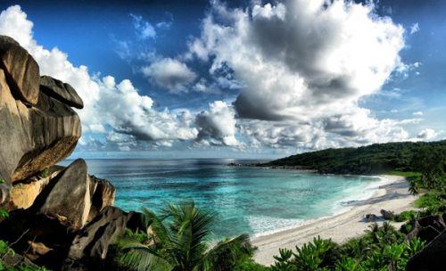 Gambar Pemandangan Indah di Dunia5