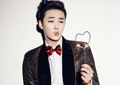 Yoon Shi-yoon