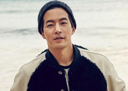lee-sang-yoon